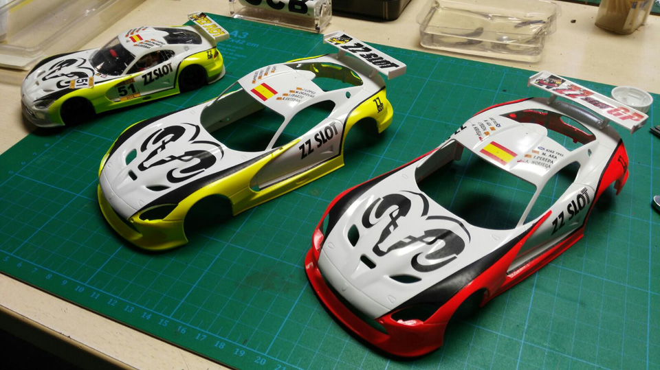 2016_wes_scaleauto_03