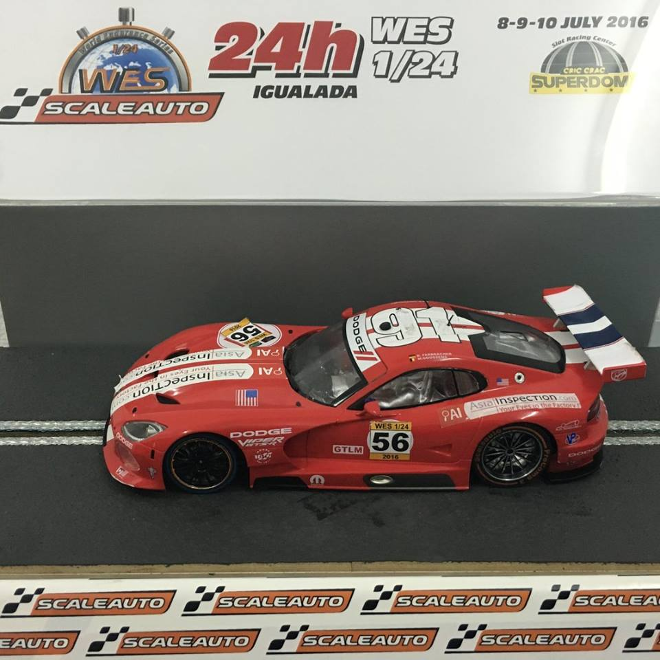 2016_WES_Scaleauto_03_1