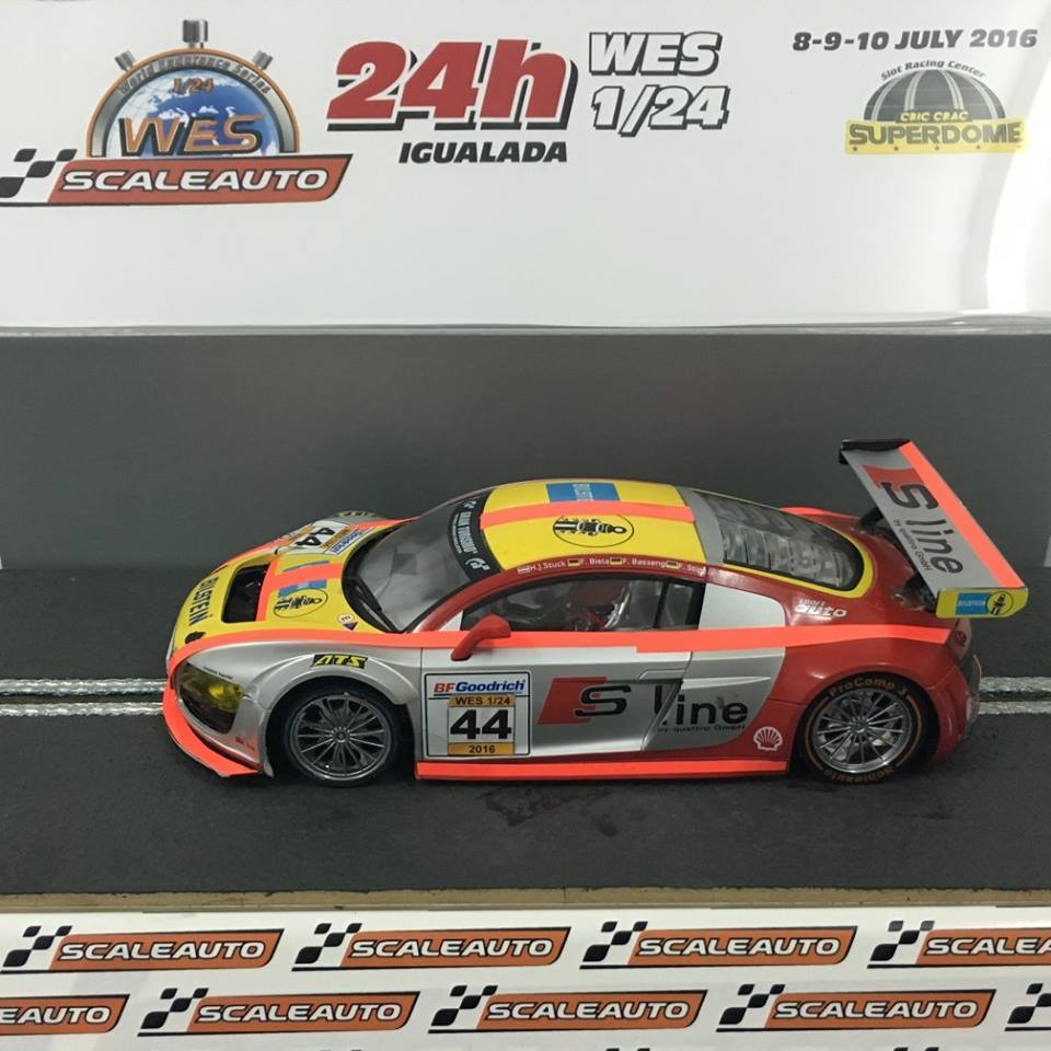 2016_WES_Scaleauto_03_10