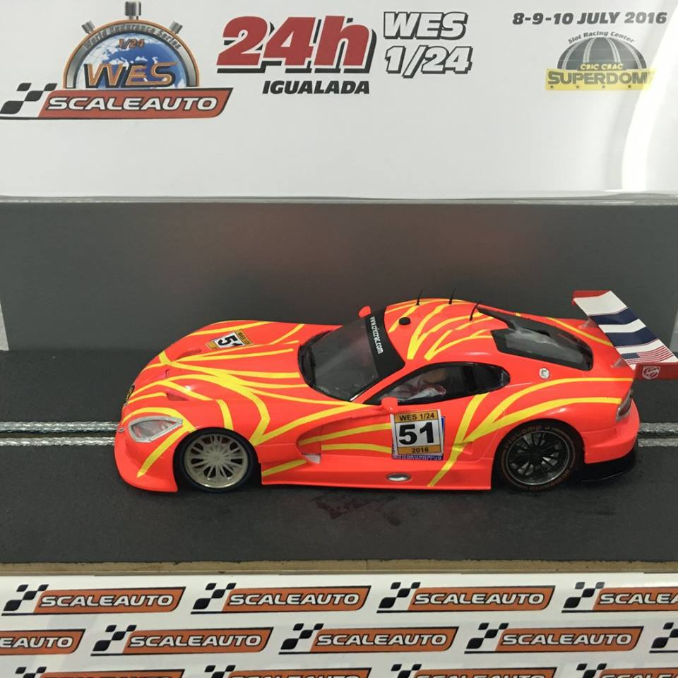 2016_WES_Scaleauto_03_11
