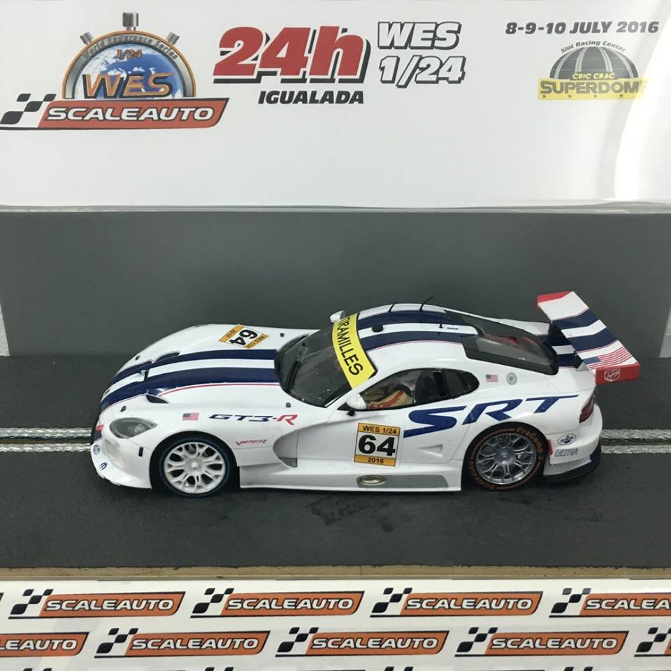 2016_WES_Scaleauto_03_13