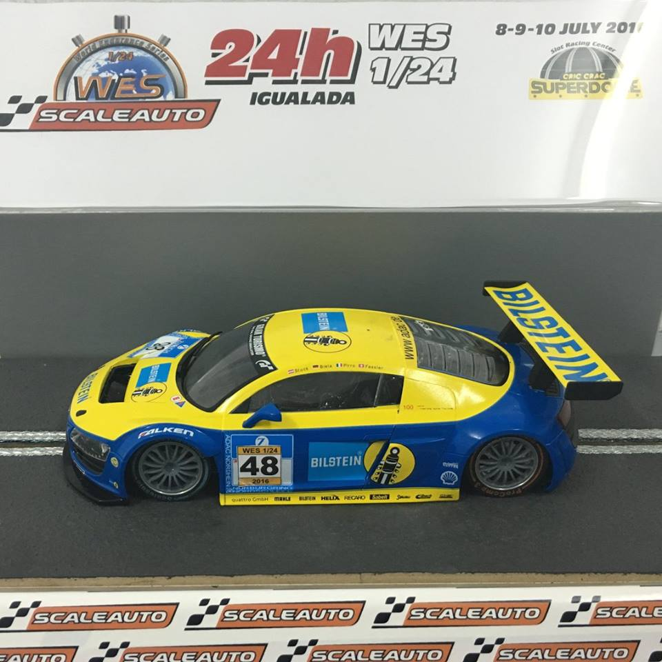 2016_WES_Scaleauto_03_15