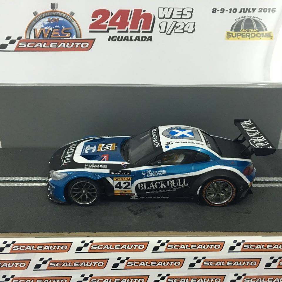 2016_WES_Scaleauto_03_17