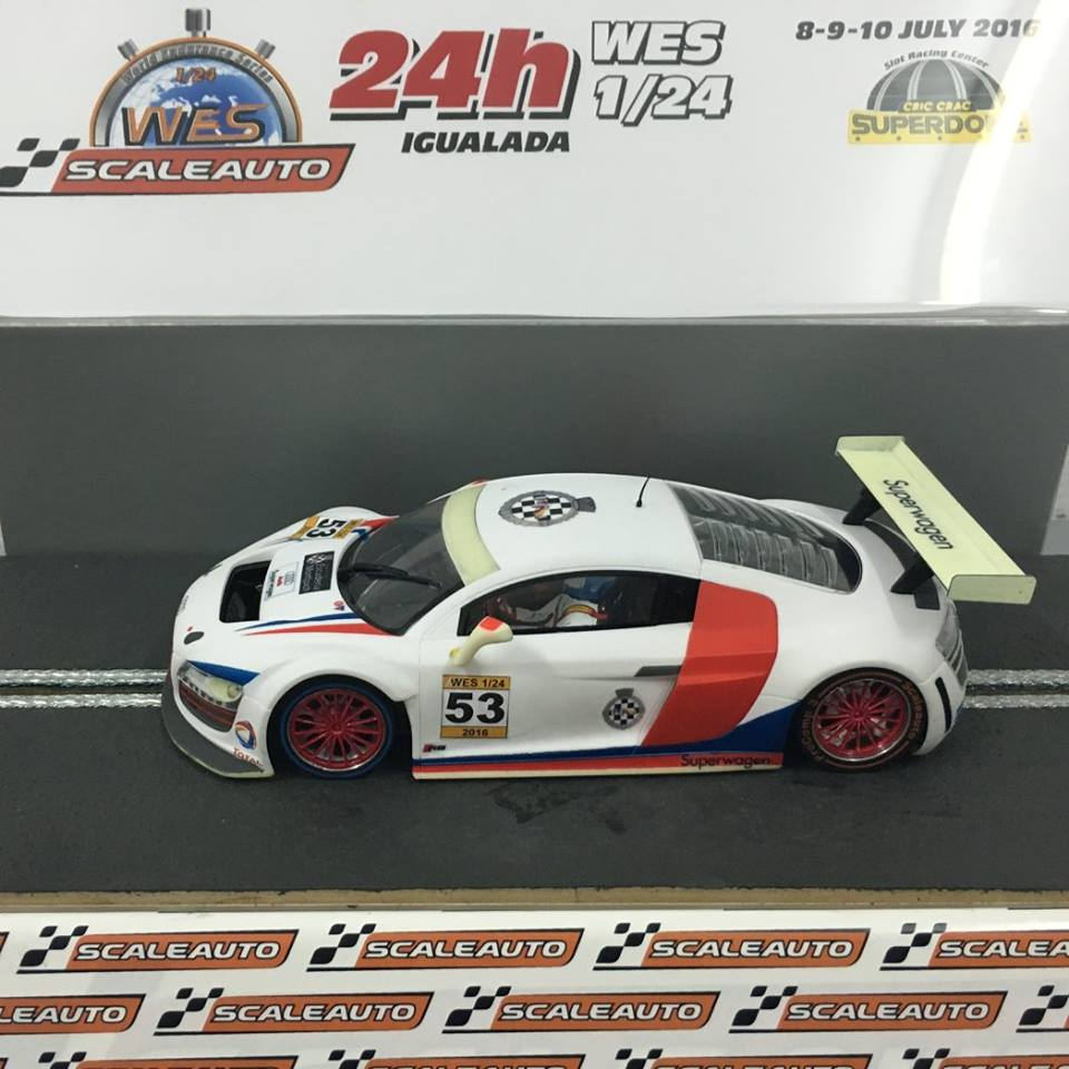 2016_WES_Scaleauto_03_18