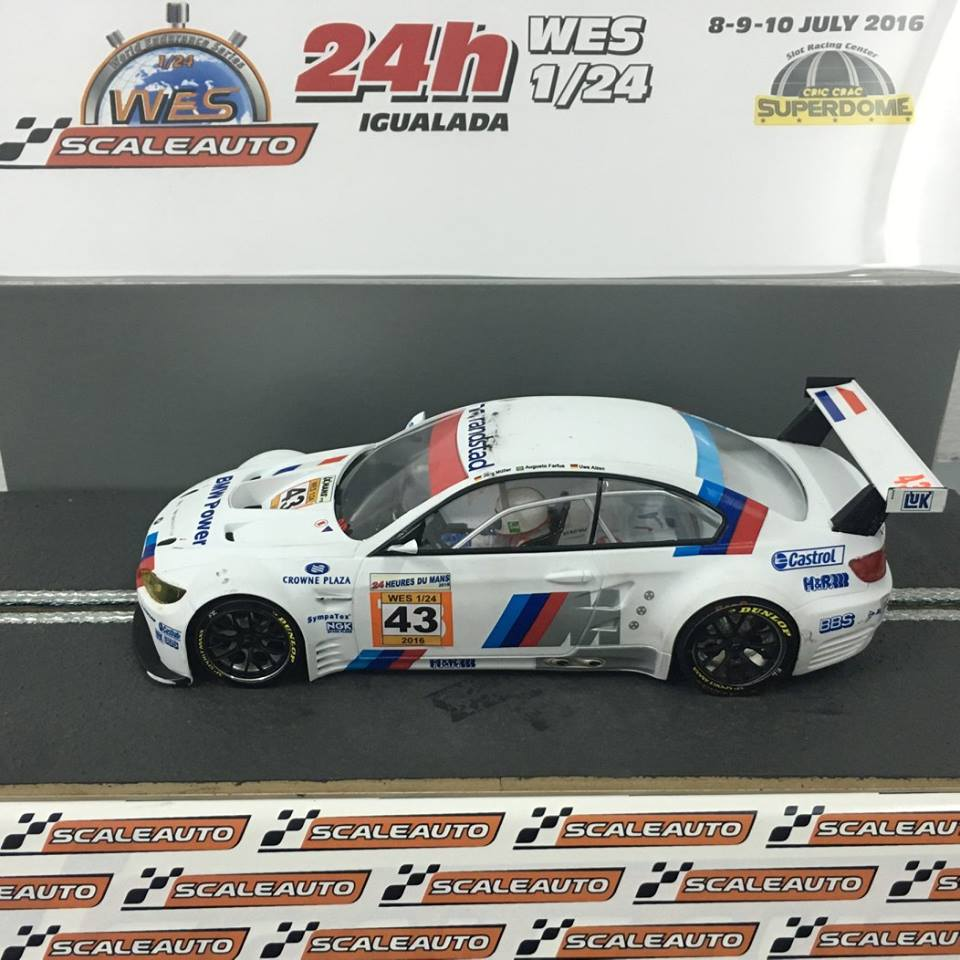 2016_WES_Scaleauto_03_21