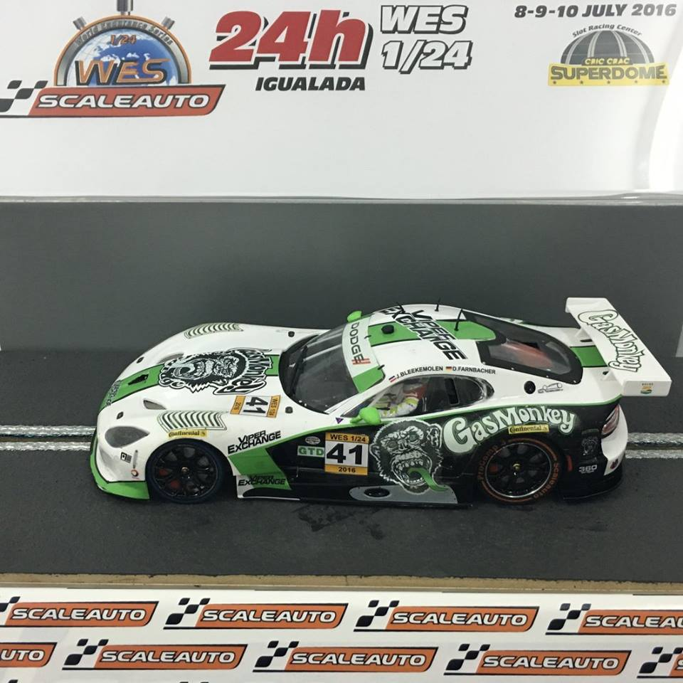 2016_WES_Scaleauto_03_4