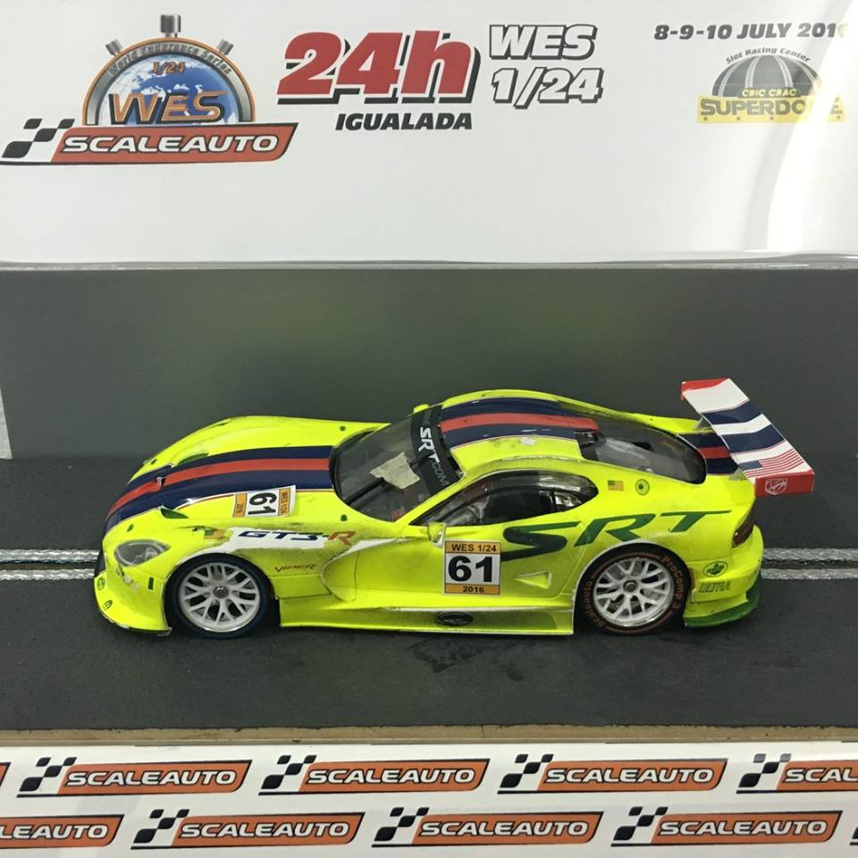 2016_WES_Scaleauto_03_5