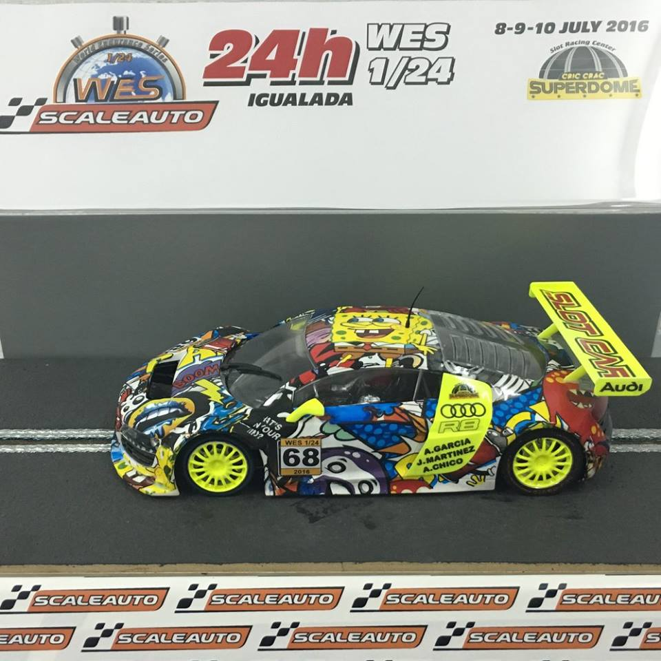 2016_WES_Scaleauto_03_7