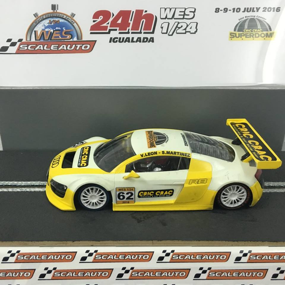 2016_WES_Scaleauto_03_8