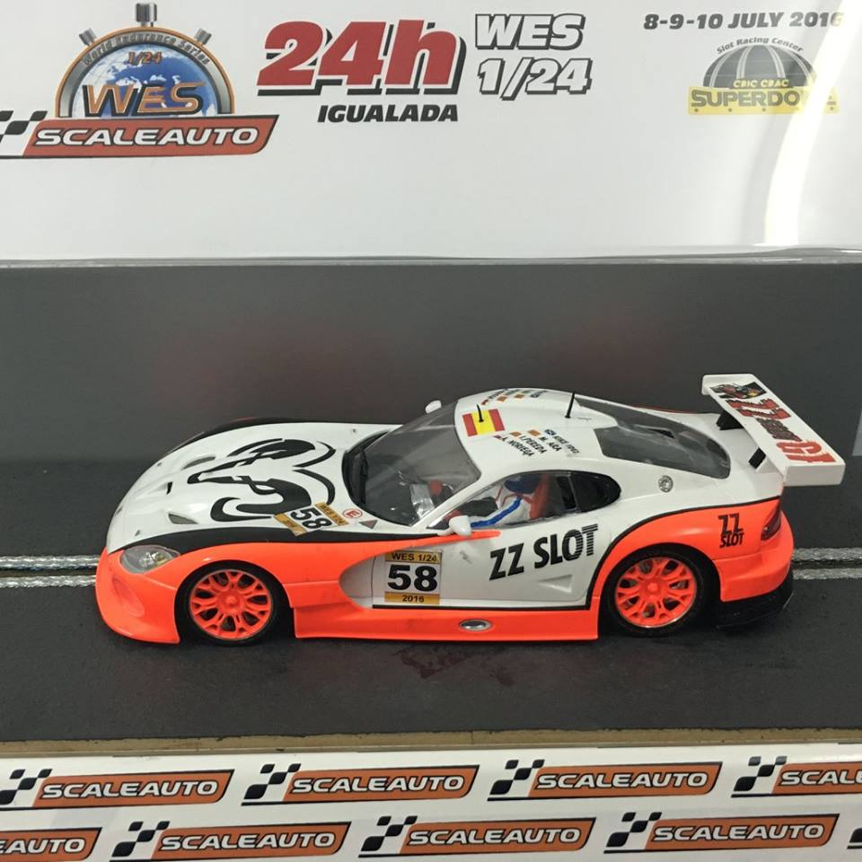 2016_WES_Scaleauto_03_9