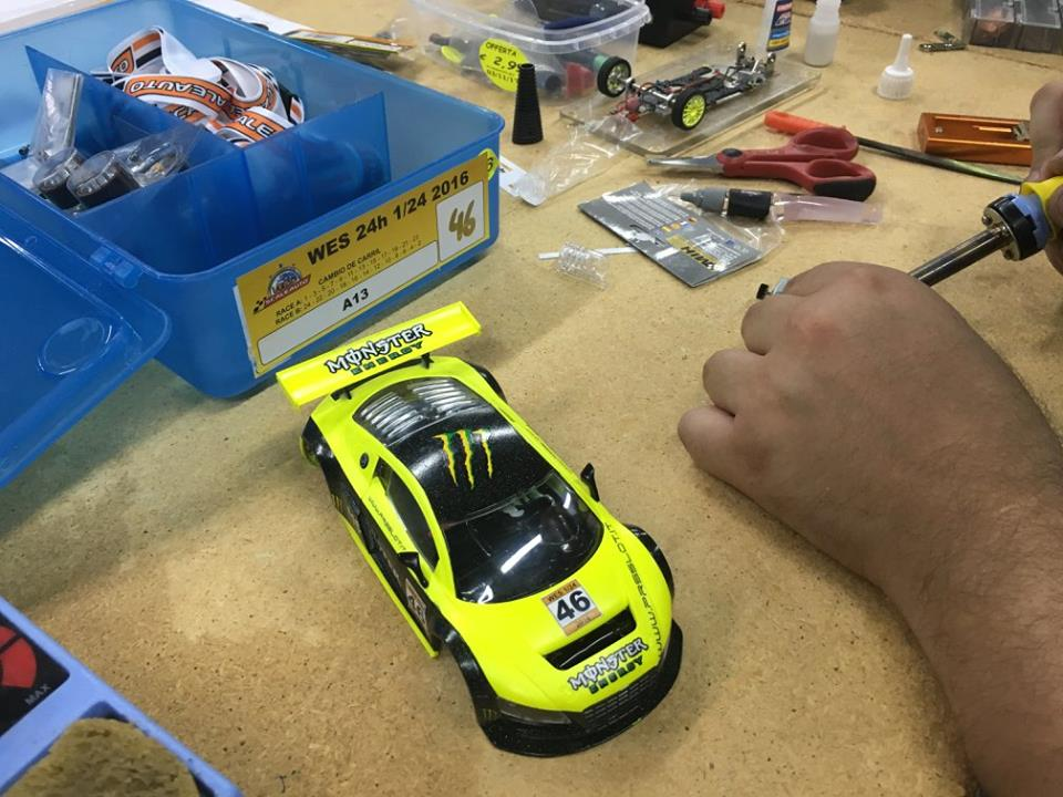 2016_WES_Scaleauto_12_3