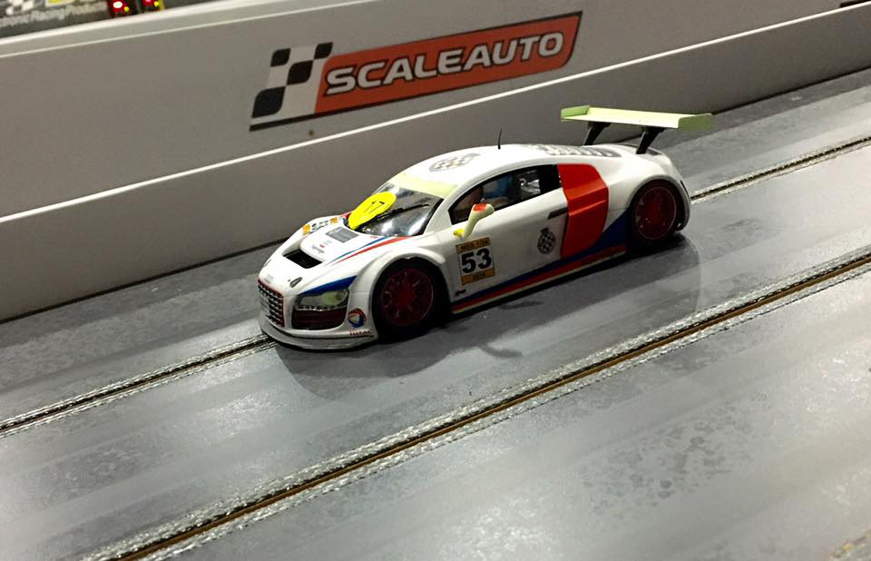 2016_wes_scaleauto_31