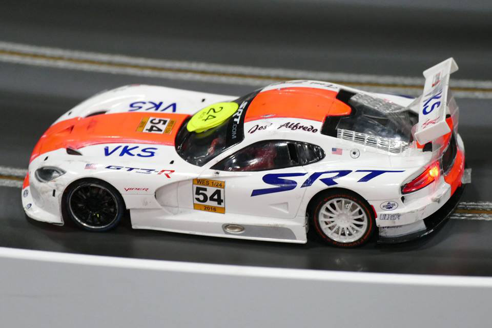 2016_wes_scaleauto_37d