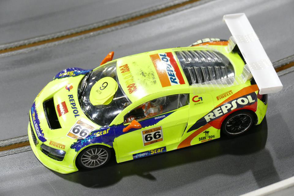 2016_wes_scaleauto_37g