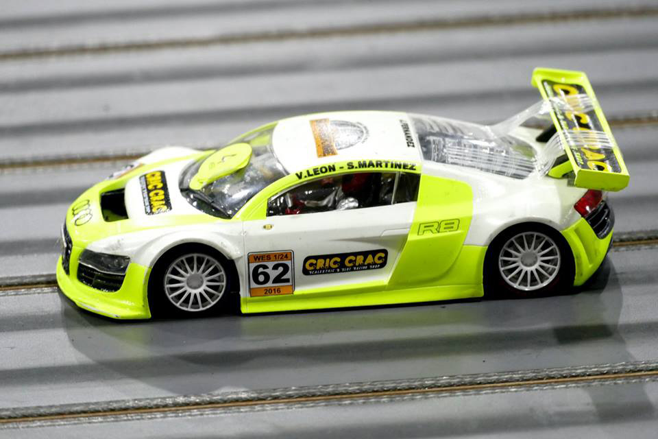 2016_wes_scaleauto_37h
