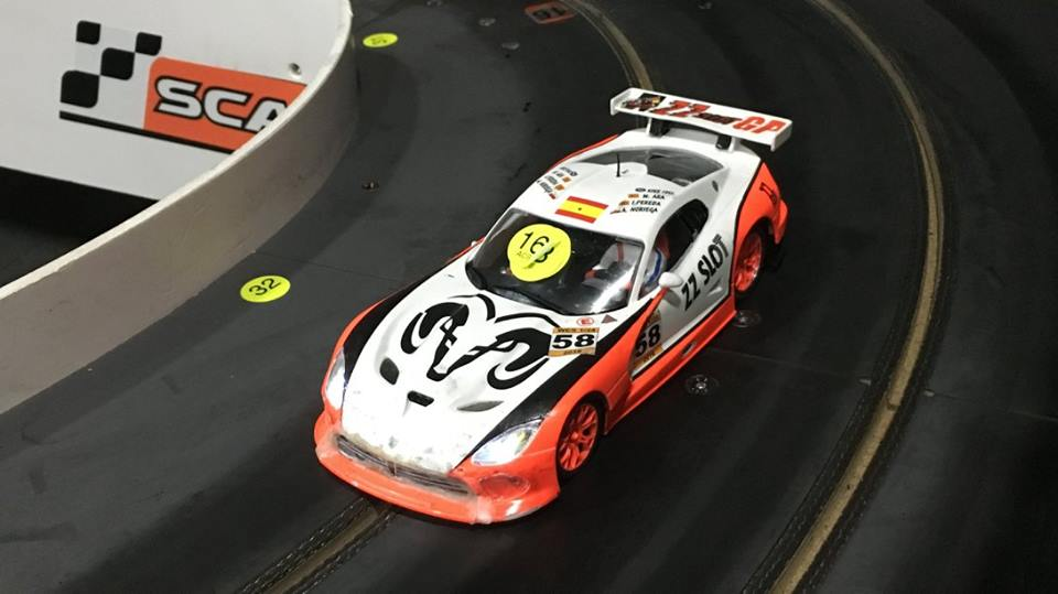 2016_WES_Scaleauto_38d