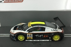2016_WES_Scaleauto_03_12