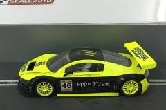 2016_WES_Scaleauto_03_14