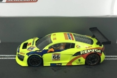 2016_WES_Scaleauto_03_16