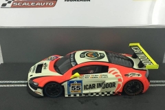 2016_WES_Scaleauto_03_19