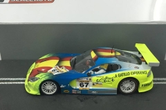 2016_WES_Scaleauto_03_2