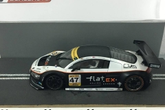 2016_WES_Scaleauto_03_20