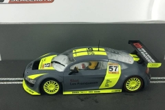 2016_WES_Scaleauto_03_22