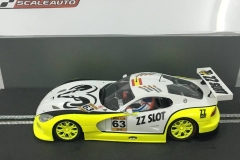 2016_WES_Scaleauto_03_23