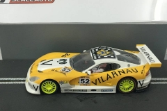 2016_WES_Scaleauto_03_3