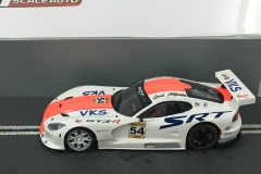 2016_WES_Scaleauto_03_6