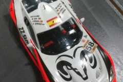 2016_wes_scaleauto_22