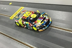 2016_wes_scaleauto_32