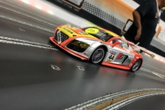 2016_wes_scaleauto_33