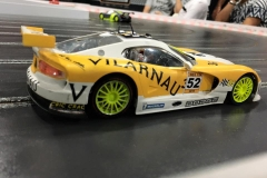 2016_wes_scaleauto_34