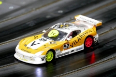 2016_wes_scaleauto_34b