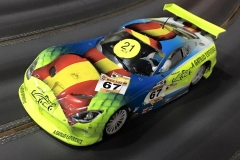 2016_wes_scaleauto_35