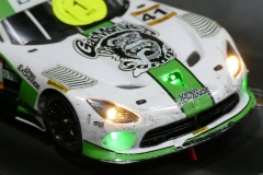 2016_wes_scaleauto_36b