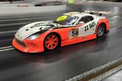 2016_wes_scaleauto_38b
