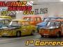 Alcañiz Series 2011 - 1ª Prueba