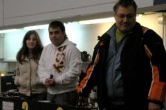 AlcaizSeries2011_Carrera1_18