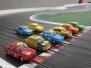 Alcañiz Series 2011 - 2ª Prueba