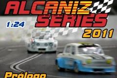 AlcaizSeries2011_Prologo