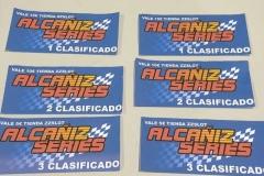 AlcaizSeries2011_Prologo_01