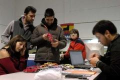 AlcaizSeries2011_Prologo_04