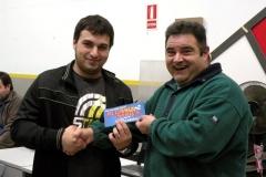 AlcaizSeries2011_Prologo_71