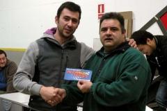 AlcaizSeries2011_Prologo_72
