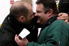 AlcaizSeries2011_Prologo_73