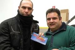 AlcaizSeries2011_Prologo_79