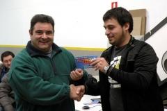 AlcaizSeries2011_Prologo_80