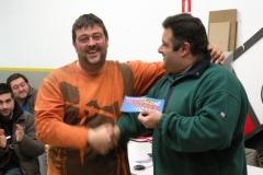 AlcaizSeries2011_Prologo_81